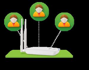 wifi-conexao