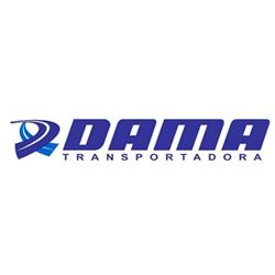 dama transportes