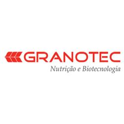 granotec granolab logo