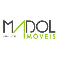 madol-imoveis logo
