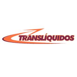 transliquidos logo