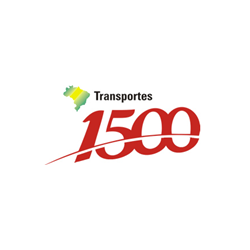 Transportes 1500